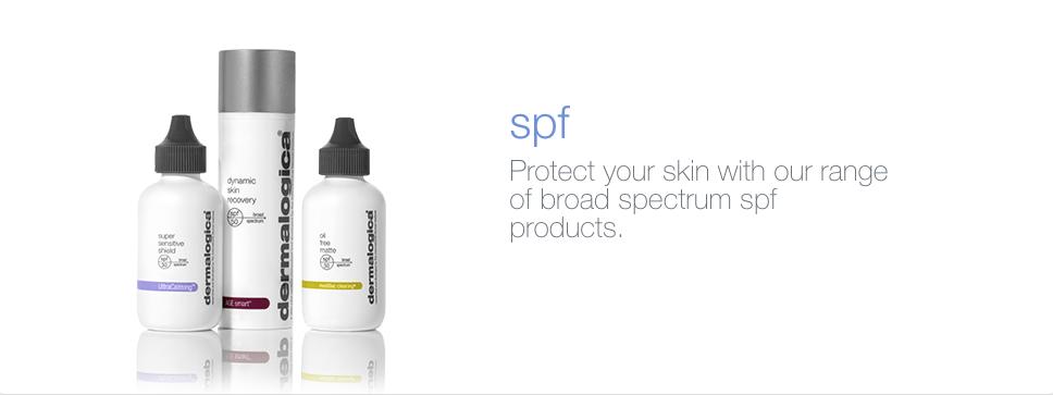 Spf Product Categories Dermalogica Barbados